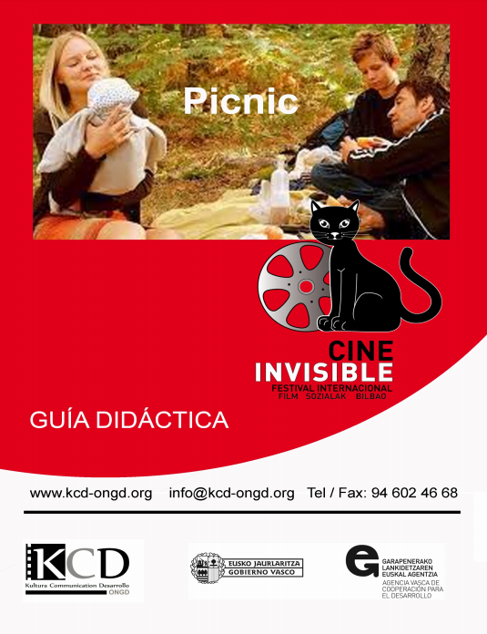 picnic portada cast 13.png