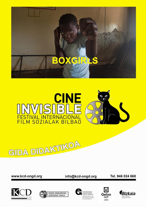 boxgirls-18-PORTADA EUSKERAZ.jpg