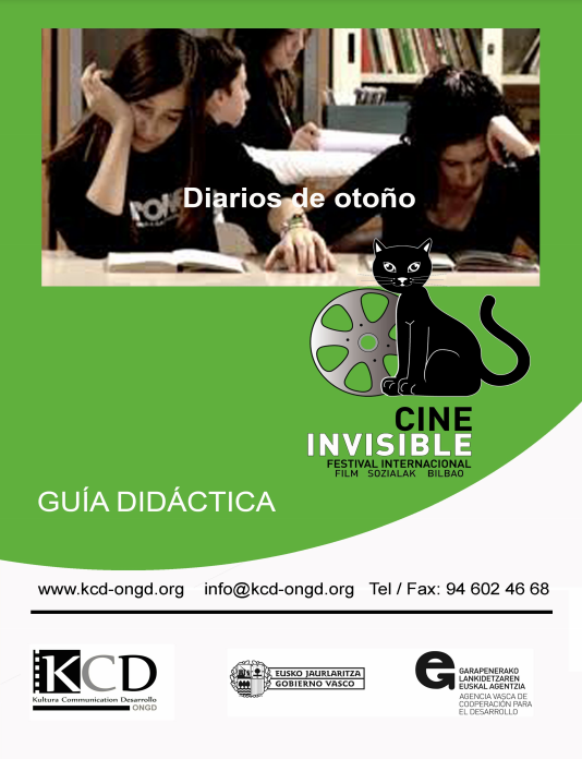 diarios portada cast 13.png