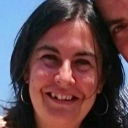 Silvia De Gregorio.jpg