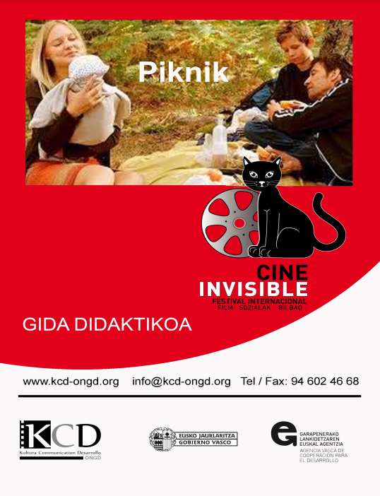 picnic portada eus 13.png