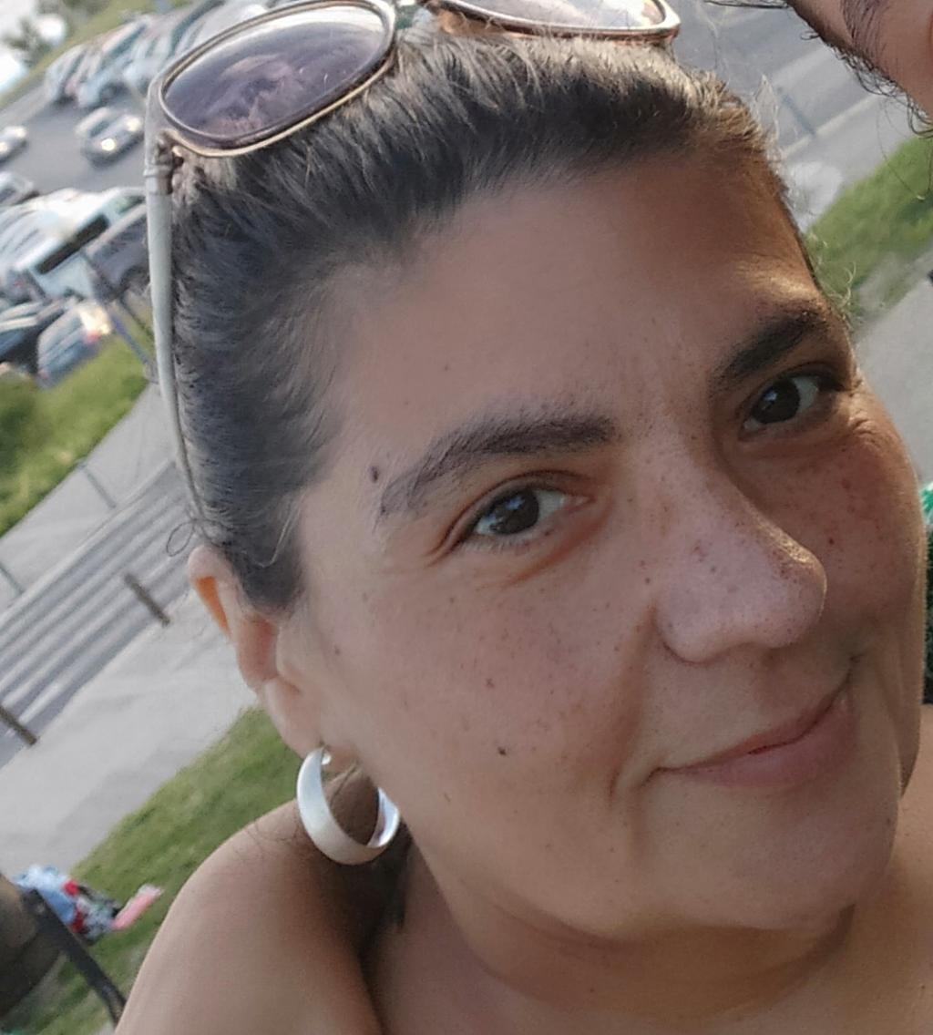 Mª Carmen.jpg