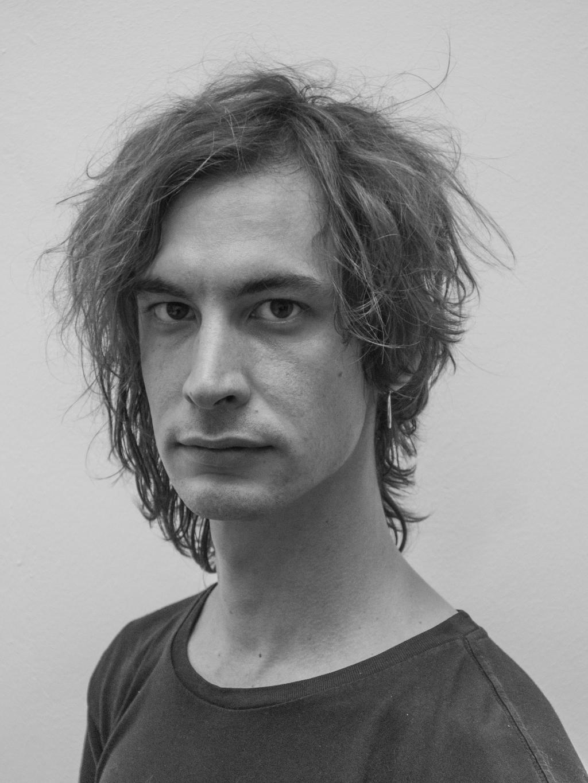 Victor Baladoch.jpg