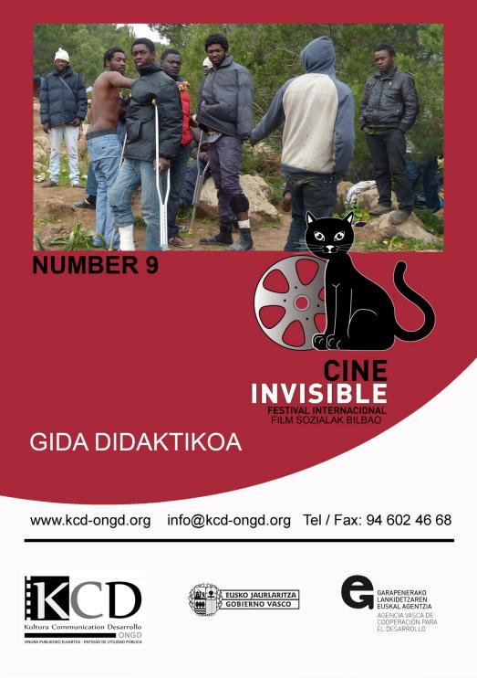 number9 portada eus 15.png